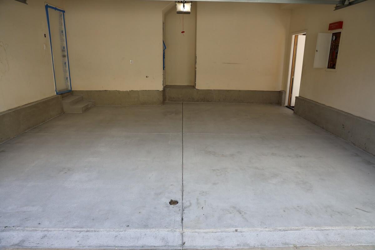 before floor resized (1)