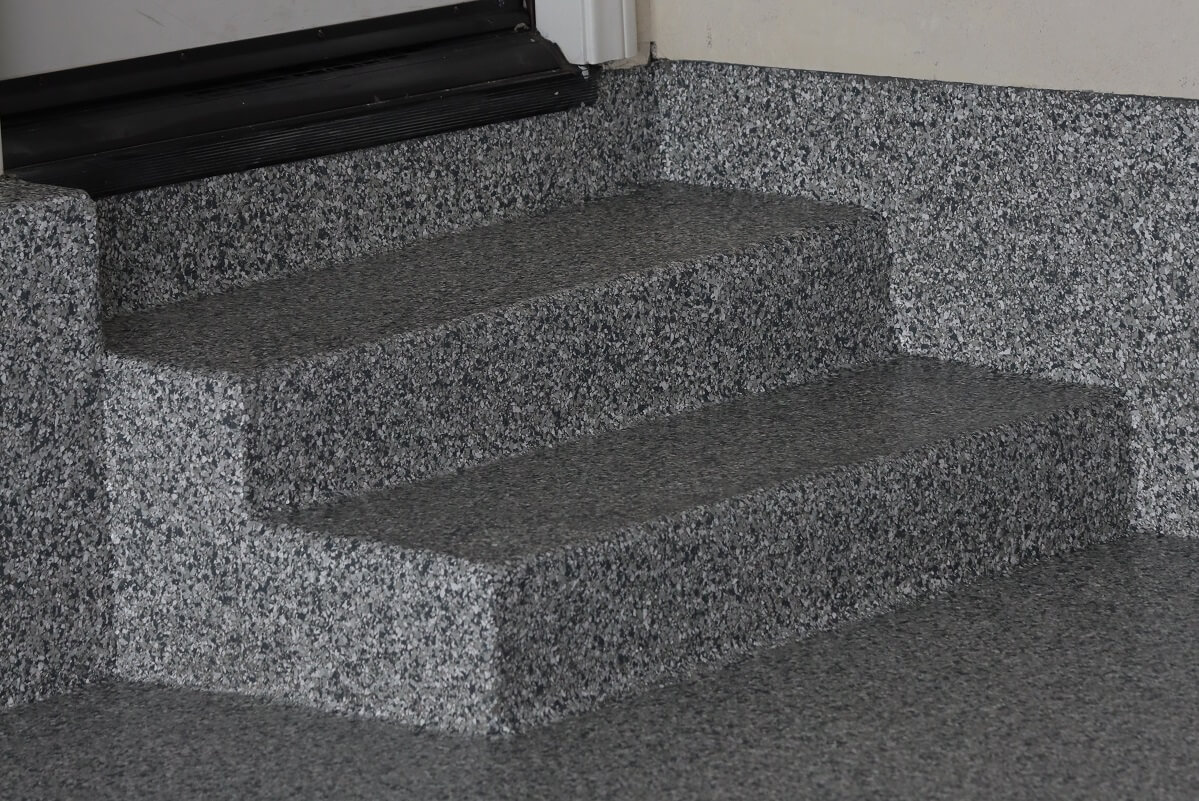 stairs resized after (1)